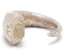 Monster Horn Armspange