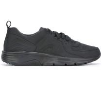 - Sneakers mit Schnürung - men