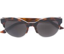 'Sideral 1' Sonnenbrille