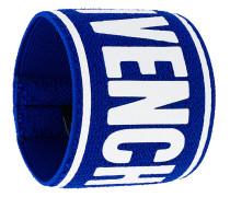 tennis sweatband cuff