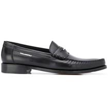 'Karl' Penny-Loafer