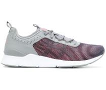 'Gelly Runner' Sneakers