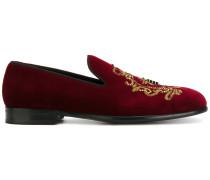 'Milano' Slipper