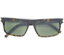 'New Wave' Sonnenbrille