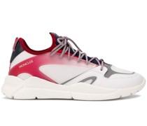 'Anakin' Sneakers