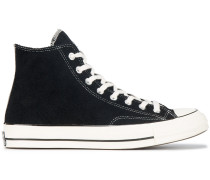 Suede Chuck Taylor All Star 70s Hi Top sneakers