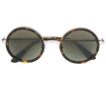 'Duc' Sonnenbrille