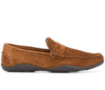 'Basel' Loafer