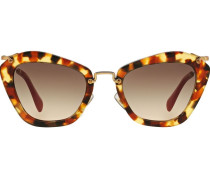 'Limited Collection' sunglasses - women