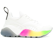 Eclypse Rainbow sneakers