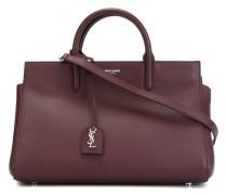 Kleine 'Rive Gauche' Handtasche