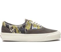 OG Era LX 60 Sneakers