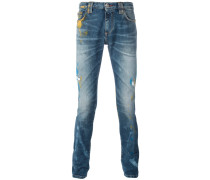 'So Wrong' Jeans - men