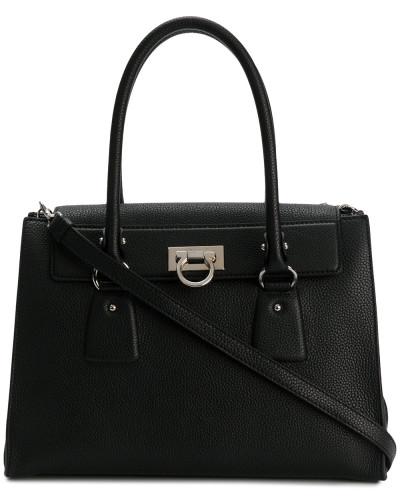 Salvatore Ferragamo Damen Klassische Handtasche