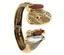 Verziertes Armband