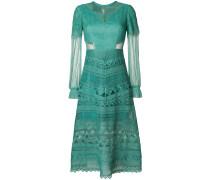 Lace Affinity dress