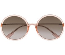 'So Stellaire 3' Sonnenbrille