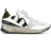 'Maero' Sneakers