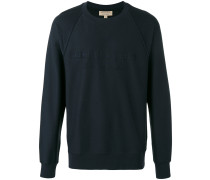 'Coleford' Sweatshirt