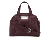 Mittelgroße 'Glam Slam' Handtasche