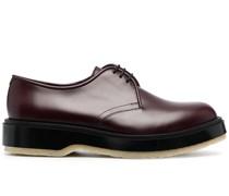 Type 54 Derby-Schuhe