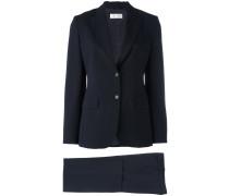 - Zweiteiliger Anzug - women