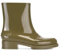 'N°21 loves Kartell' Regenstiefel