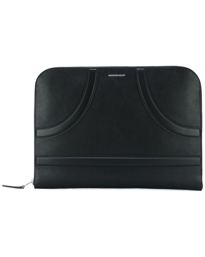 'Harness' Clutch