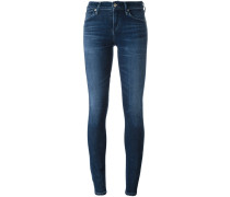 'Avedon Ultra Skinny' Jeans