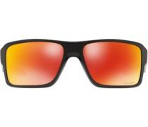 'Double Edge' Sonnenbrille