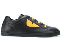 'Bag Bugs' Sneakers