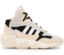 'FYW S-97 II' Sneakers