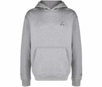 Jordan Essentials Fleece-Hoodie