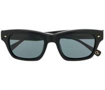'Pier 59' Sonnenbrille