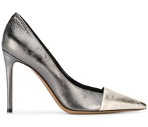 'Michelle' Pumps