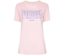 Presque T-shirt