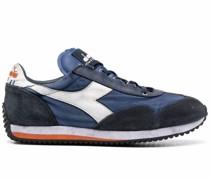Simple Run low-top sneakers