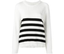 'Yarn' Pullover