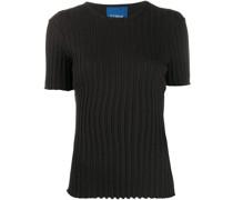 'Osuna' T-Shirt