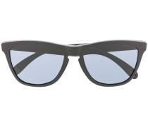 'Holbrook' Sonnenbrille