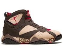 'Air  7 Retro' High-Top-Sneakers