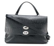 'Postman' Handtasche