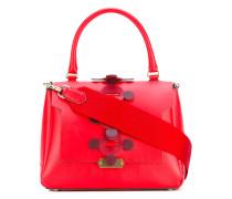 small 'Bathurst' satchel - women - Leder