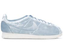 - 'Classic Cortez Premium' Sneakers - women