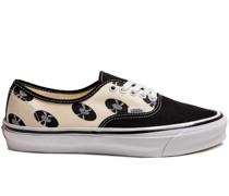X Wacko Maria Sneakers
