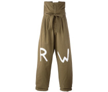 RW trousers