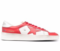 Stardan Sneakers mit Schnürung