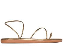 'Kansiz' Sandalen