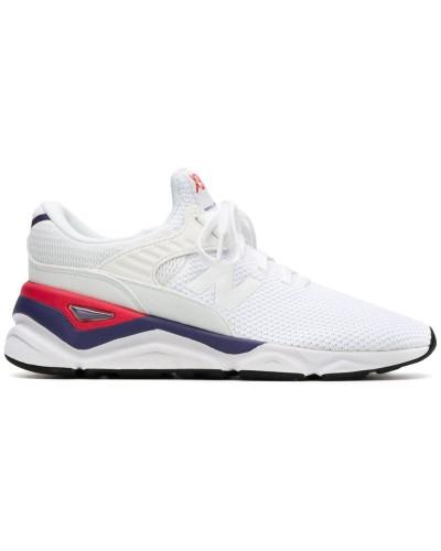 'WS X90 Lifestyle Retro 90s' Sneakers