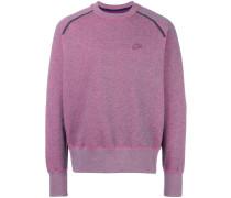 NikeLab x Kim Jones Sweatshirt